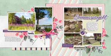 0628 sommarprojekt - kopia
