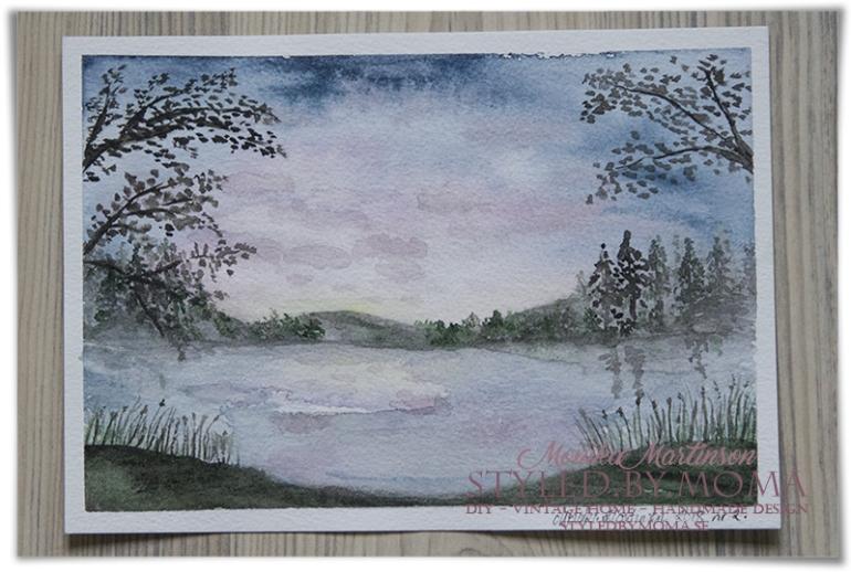akvarell1b
