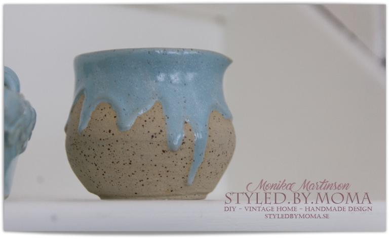 keramik feb 19 1
