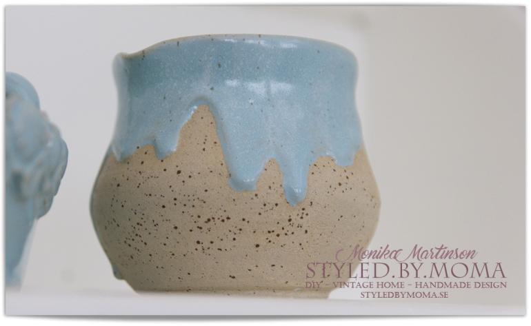 keramik feb 19 2