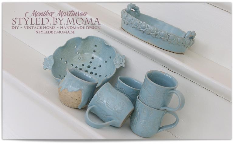 keramik feb 19 3