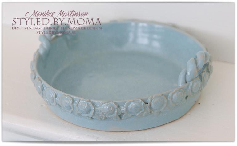 keramik feb 19 4