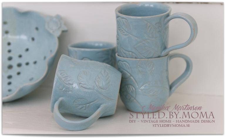 keramik feb 19 6