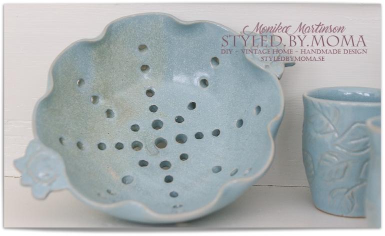 keramik feb 19 7