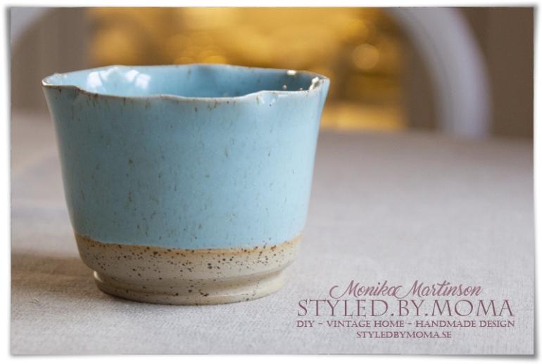 keramik jan 19 1