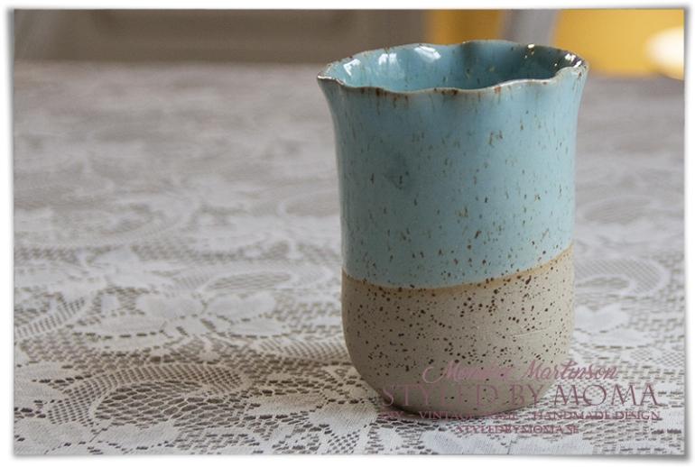 keramik jan 19 2