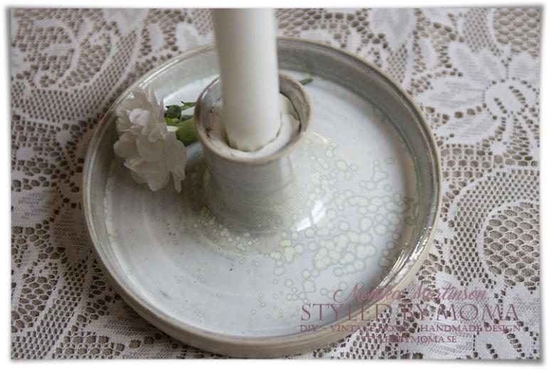 keramik jan 19 4