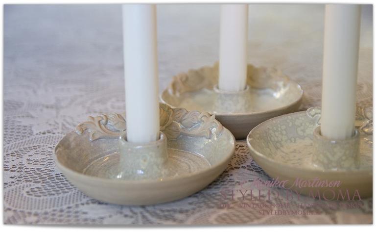 keramik mars 1c