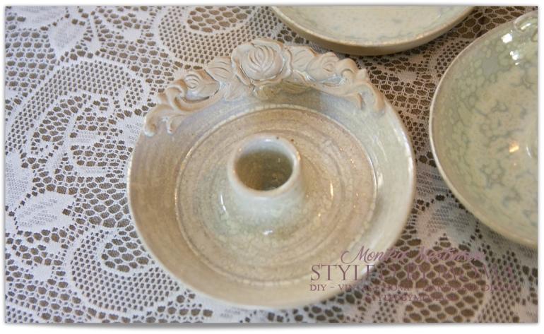 keramik mars 1d