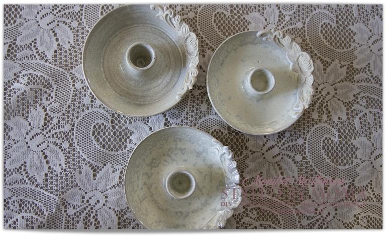 keramik mars 1e