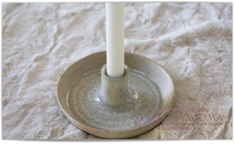 keramik mars 1f
