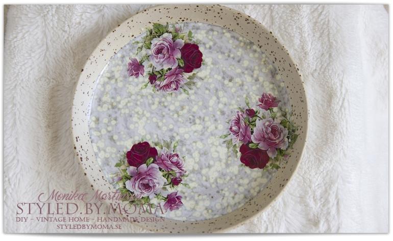 keramik apr 14 a