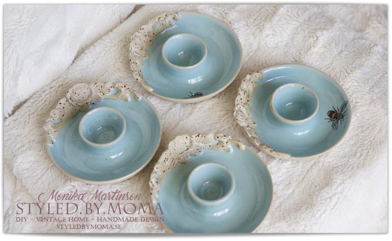 keramik apr 14 c