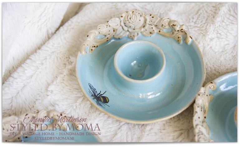 keramik apr 14 d