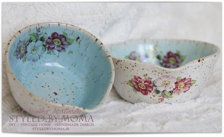 keramik apr 14 f