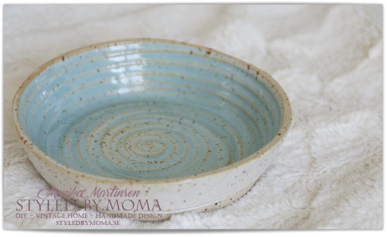 keramik apr 14 g