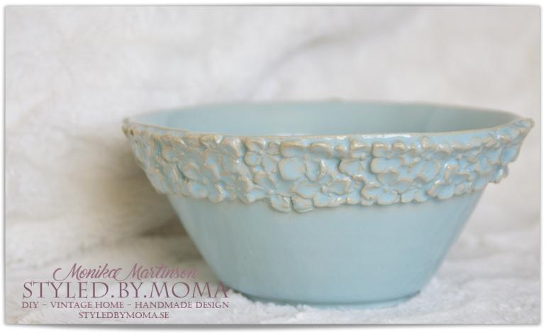 keramik apr 14g