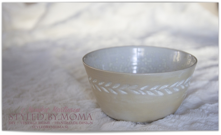 keramik mars 2c