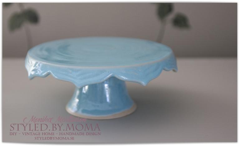 keramik mars 2d