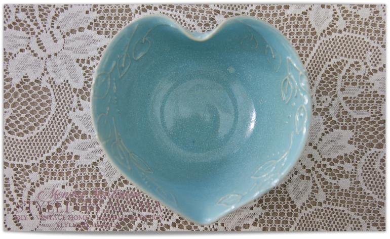 keramik mars 2e