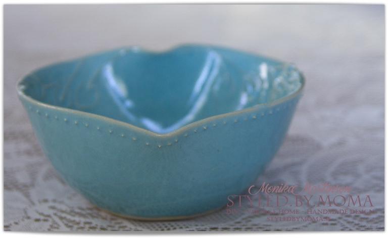 keramik mars 2f