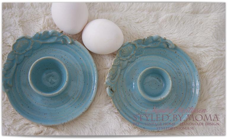 keramik mars 2g