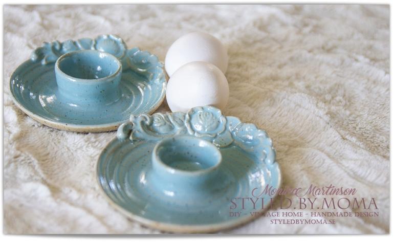 keramik mars 2h